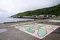 130726 Kafuka Port in Rebun Island Hokkaido Japan09s3.jpg