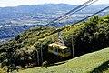 130922 Usuzan Ropeway Sobetsu Hokkaido Japan03s3.jpg