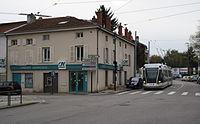 131101 Essey-lès-Nancy IMG 4202.JPG
