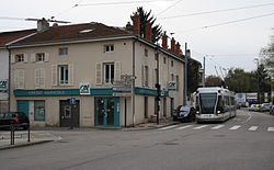 131101 Essey-lès-Nancy IMG 4202.JPG
