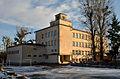 132a Zamarstynivska Street (01).jpg