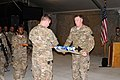 133rd QM Co. assumes responsibility from 349th QM Co. in Afghanistan 140424-A-MU632-497.jpg