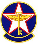 136 Resource Management Sq emblem.png