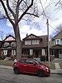 139 Albany Ave Annex Toronto.jpg