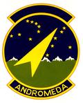 139 Tactical Control Flt emblem.png