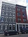 13th Street, Pendleton, Cincinnati, OH (28225403508).jpg