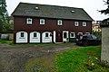 14-05-02-Umgebindehaeuser-RalfR-DSC 0440-167.jpg