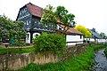 14-05-02-Umgebindehaeuser-RalfR-DSC 0564-291.jpg