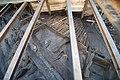 14-11-15-Ausgrabungen-Schweriner-Schlosz-RalfR-124-N3S 4107.jpg