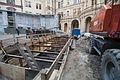 14-11-15-Ausgrabungen-Schweriner-Schlosz-RalfR-145-N3S 4128.jpg