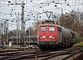 140 856-6 Köln-Kalk Nord 2015-11-17-02.JPG