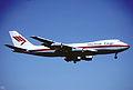 140bm - Martinair Cargo Boeing 747-228F; PH-MCN@ZRH;25.07.2001 (5289223202).jpg