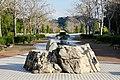 141115 Hyogo prefectural Ako Seaside Park Japan13n.jpg