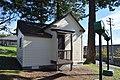 1419-Nanaimo Miner's Cottage 05.jpg