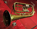 145 Museu de la Música, trompeta de pistons.jpg