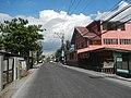 1473Malolos City Hagonoy, Bulacan Roads 08.jpg