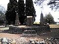 14 August 1975 Afrikaans language monument.jpg