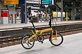 15-03-12-Birdy-Bahnhof-Südkreuz-Berlin-RalfR-DSCF2710-08.jpg