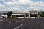 15-07-15-Aeropuerto-Internacional-Ing-Alberto-Acuña-Ongay-RalfR-WMA 0928.jpg