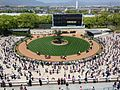 150502-Kyoto-Race-Course-001 (17361890595).jpg