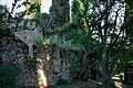 150510 180311 Giardino di Ninfa.jpg