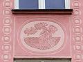150913 13 Rynek Kościuszki in Białystok - 21.jpg