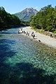 150920 Mt Yake-dake Kamikochi Japan02s3.jpg