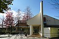 151128 Hattori Ryokuchi Park Osaka pref Japan15s3.jpg