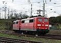151 164-1 Köln-Kalk Nord 2016-04-01-02.JPG