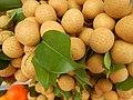 1528Food Fruits Cuisine Bulacan Philippines 14.jpg