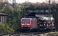 152 104-6 Köln-Kalk Nord 2015-12-05-01.JPG