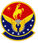 153 Consolidated Aircraft Maintenance Sq emblem.png