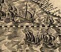 1562 Americae-Gutierrez 10 03hrs-out La-Flota-de-Portugal-B.jpg