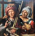 1571 Huys Der Dudelsackspieler und die Alte anagoria.JPG
