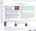 15Mpedia 2012.png
