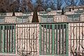 15 03 21 Potsdam Sanssouci-16.jpg