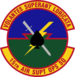 15th Air Support Operations Squadron.PNG