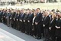 15th anniversary of the 2004 Madrid train bombings 01.jpg