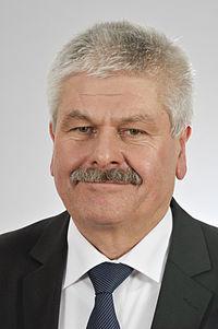 16-03-10-Hans-Jürgen-Scharfenberg RR27168.jpg