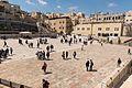 16-03-30-Klagemauer Jerusalem RalfR-DSCF7702.jpg
