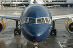 16-11-16-Glasgow International Airport-Flugzeugaufnahme-RR2 7335.jpg