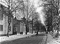 16001000430604-Umeå-Riksantikvarieämbetet.jpg