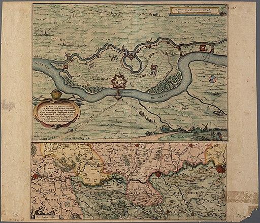 1634 Stevens Waert