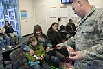 163d MXS delivers holiday cheer 121214-F-UF872-002.jpg