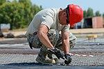 169 CES Deployment For Training 150701-Z-WT236-033.jpg