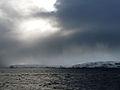 16 To Øksfjord (5649057230).jpg