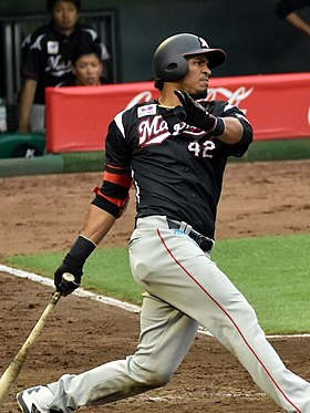 170624 Jimmy Paredes.jpg