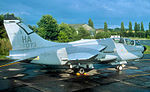 174th Tactical Fighter Squadron A-7K 81-1073.jpg