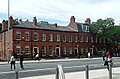 176-188 Oxford Road, Manchester.jpg