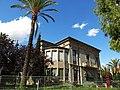 176 Casa Anna de Mora de Bacardí, c. Sor Eulàlia d'Anzizu 41 (Barcelona).jpg